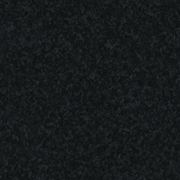 Black Granite Duropal R6216