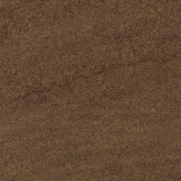 Sahara Brown Duropal
