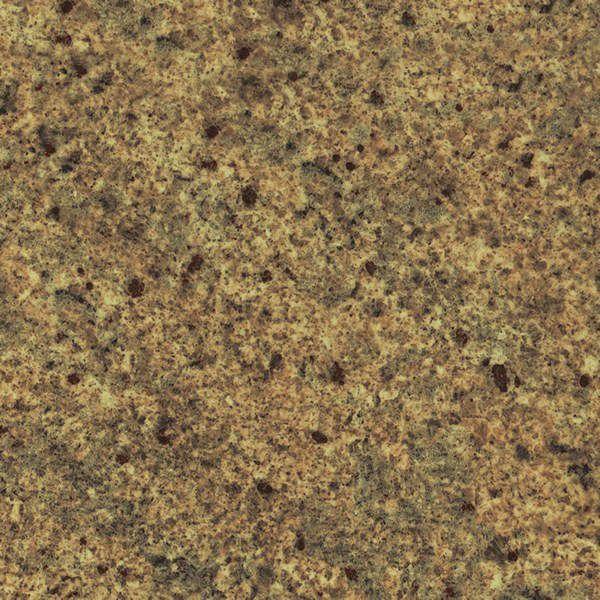 Taurus Stone Duropal Gloss