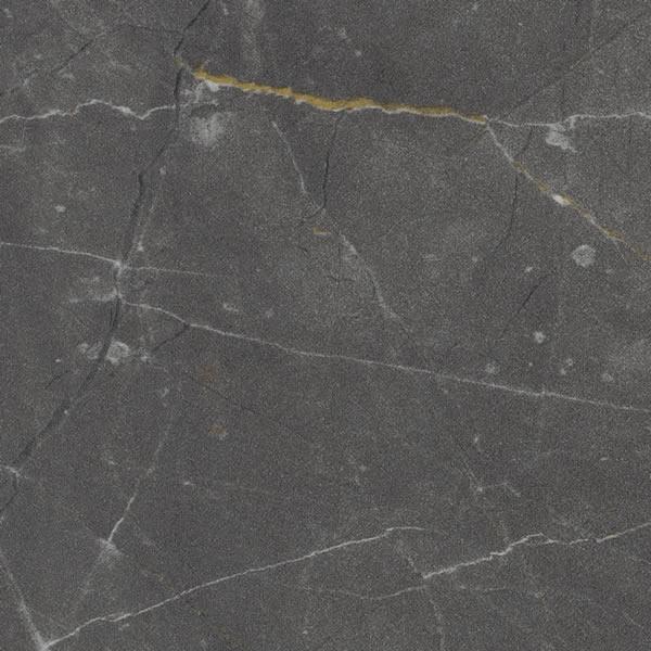 Trasimeno Basalt Duropal Gloss