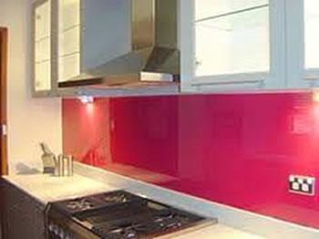 Kitchen Renovations Add Value.