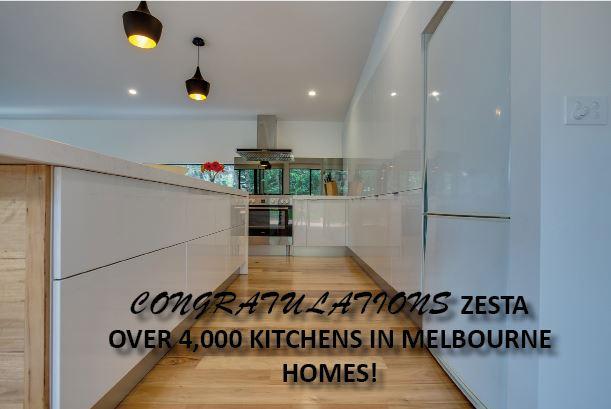 MelbourneKitchens_CongratualtionsZesta