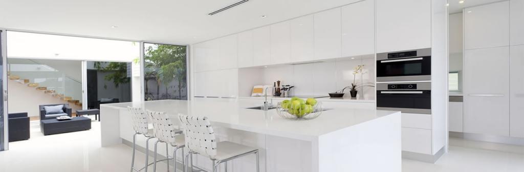 kitchens-melbourne-slider-5
