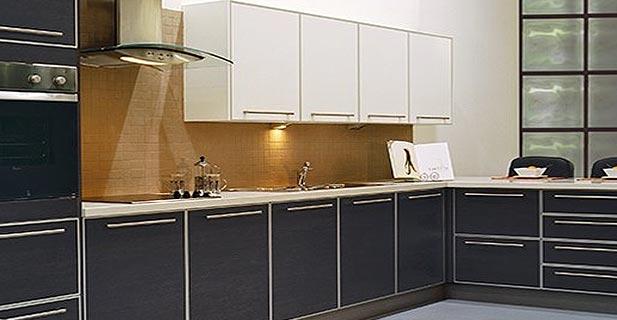 Kitchen designs melbourne zesta kitchens for Kitchen designs melbourne