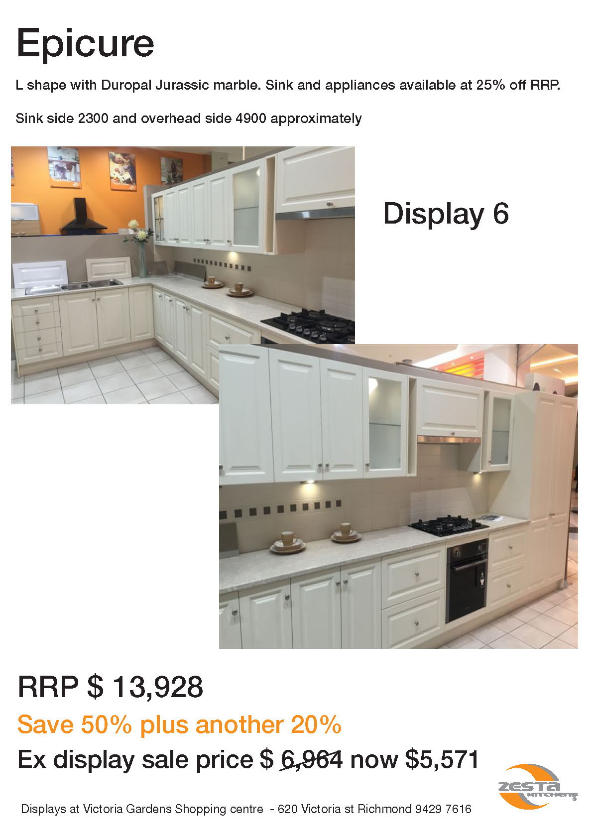 Ex Display Kitchens. Ex Display Kitchen Cabinets Sale Luxury E Of ...