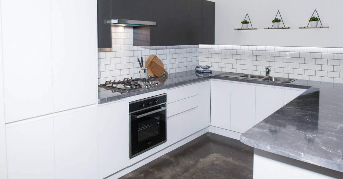 simple modern kitchen. Simple Modern Kitchen S