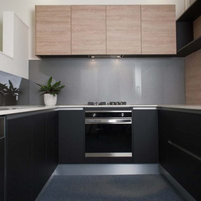 Kitchens melbourne 100 on time kitchen renovations melbourne view our kitchens solutioingenieria Choice Image